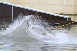 photo-fise-montpellier-wakeboard-roller